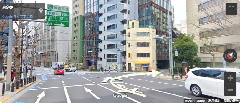 鋸山へのアクセス!東京から首都高